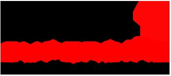 Calendario Gare Superbike.Calendario Orari Tv E Classifiche Superbike 2019 Il Mio
